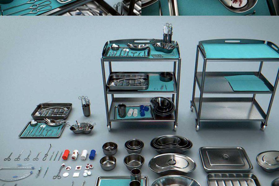 3d-surgical-instruments---medical-equipment-model-(1)